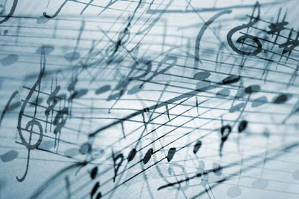 Fellowship in Music Composition